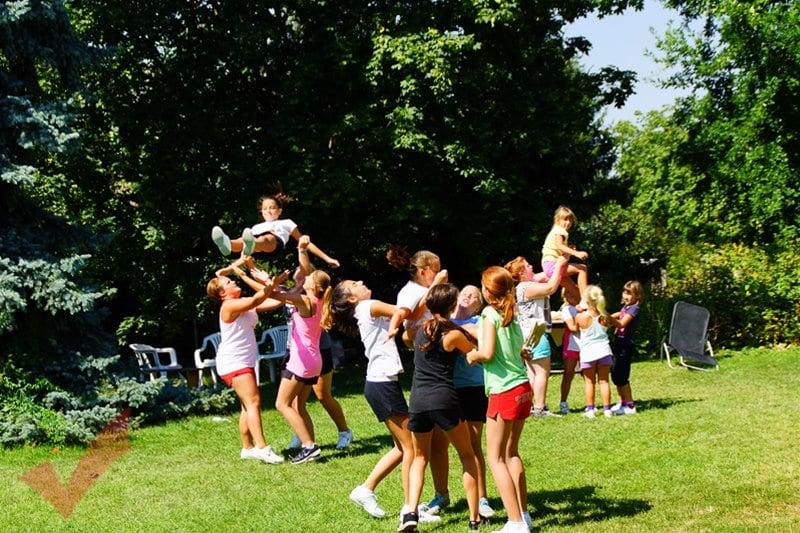 cheerleader_camp_breitensee_006
