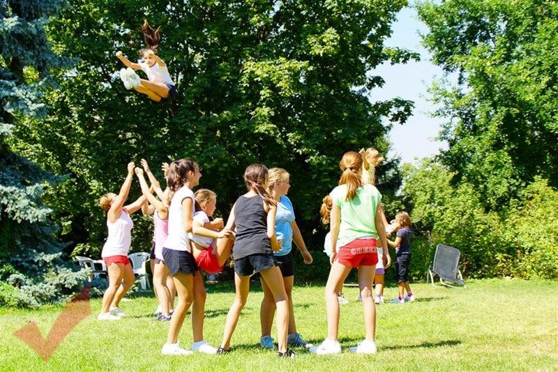 cheerleader_camp_breitensee_013