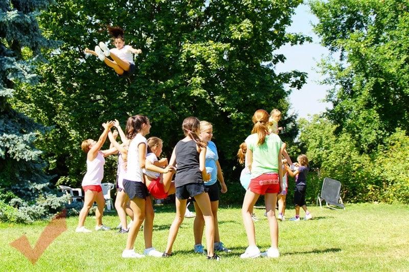cheerleader_camp_breitensee_014