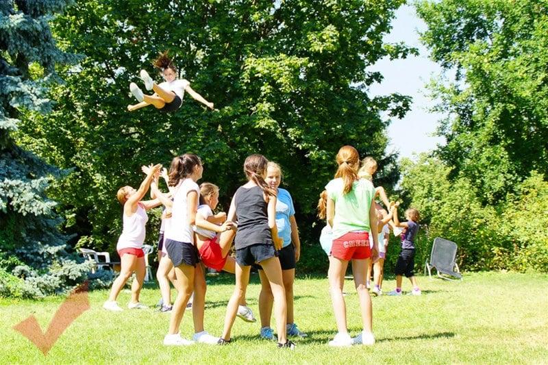 cheerleader_camp_breitensee_015