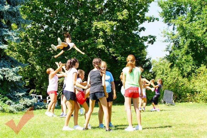 cheerleader_camp_breitensee_016