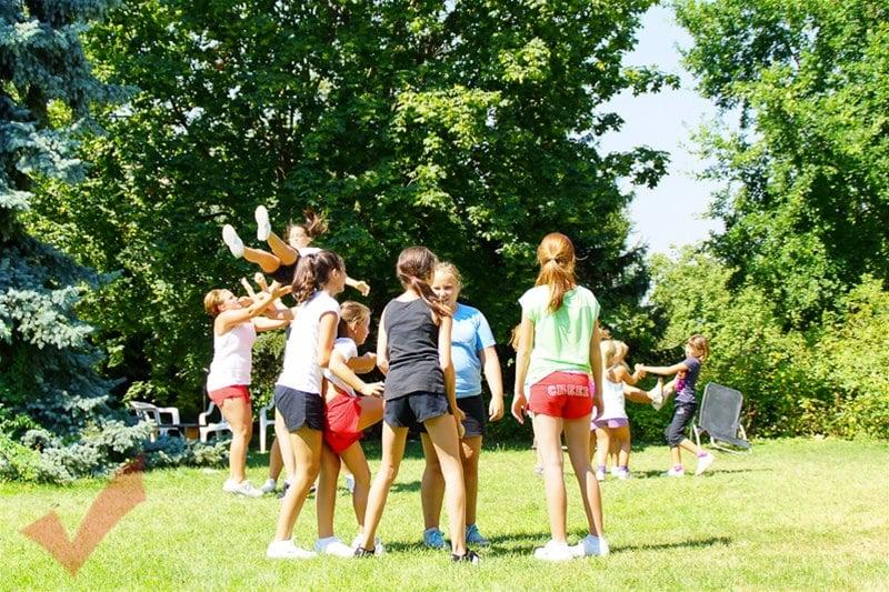 cheerleader_camp_breitensee_017