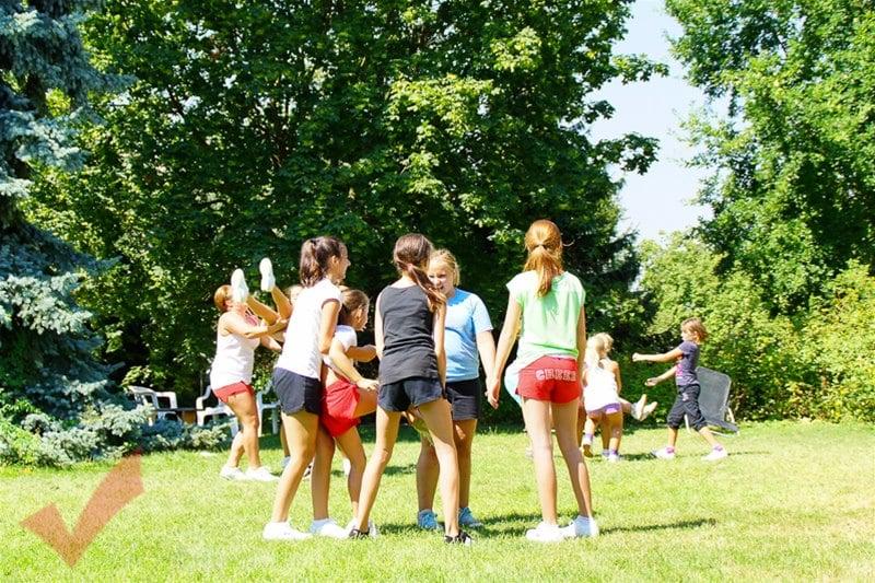 cheerleader_camp_breitensee_018