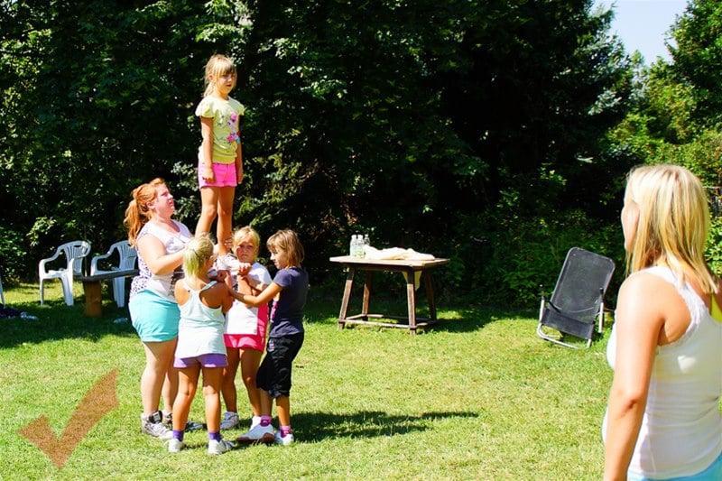 cheerleader_camp_breitensee_019