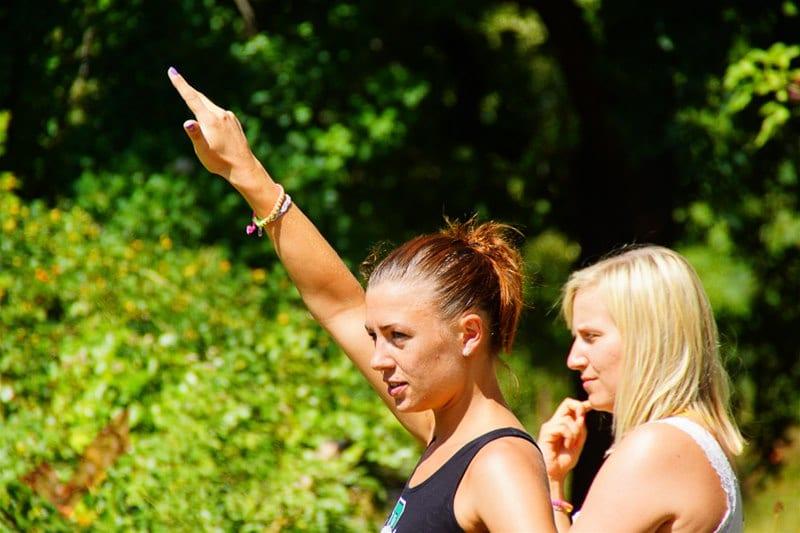 cheerleader_camp_breitensee_025