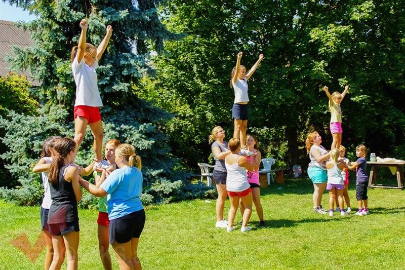 cheerleader_camp_breitensee_026