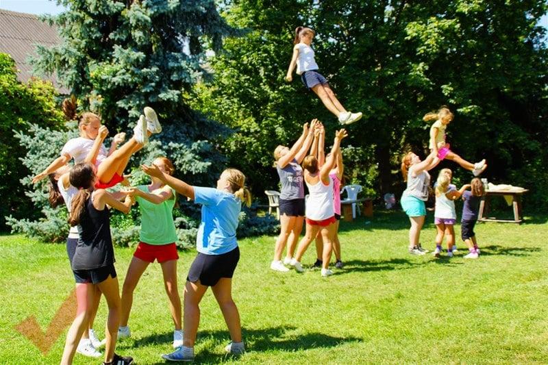 cheerleader_camp_breitensee_027