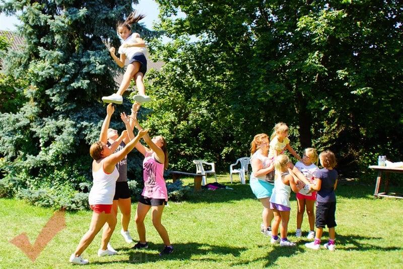 cheerleader_camp_breitensee_028