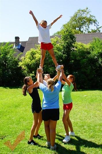 cheerleader_camp_breitensee_029