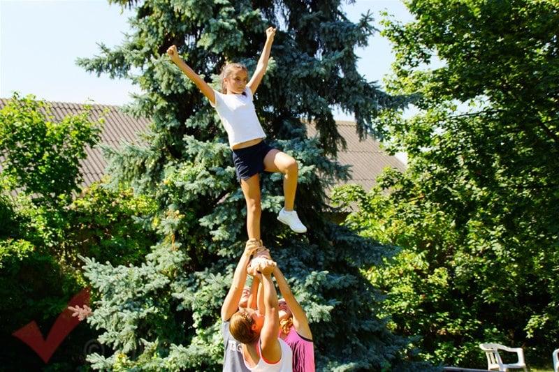 cheerleader_camp_breitensee_030