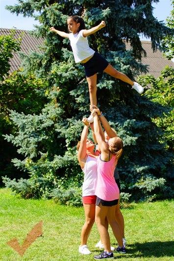 cheerleader_camp_breitensee_031