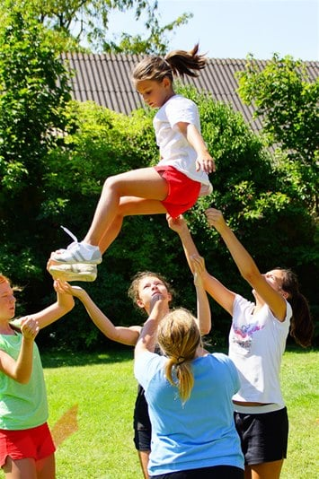 cheerleader_camp_breitensee_032