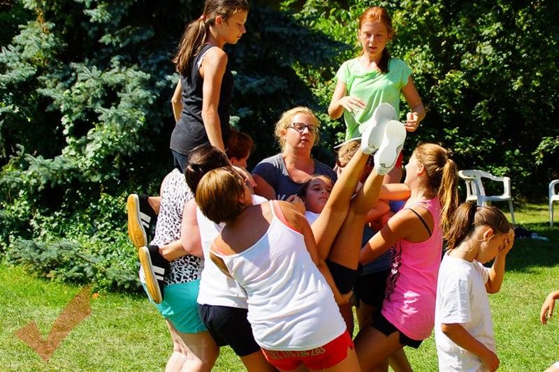 cheerleader_camp_breitensee_033