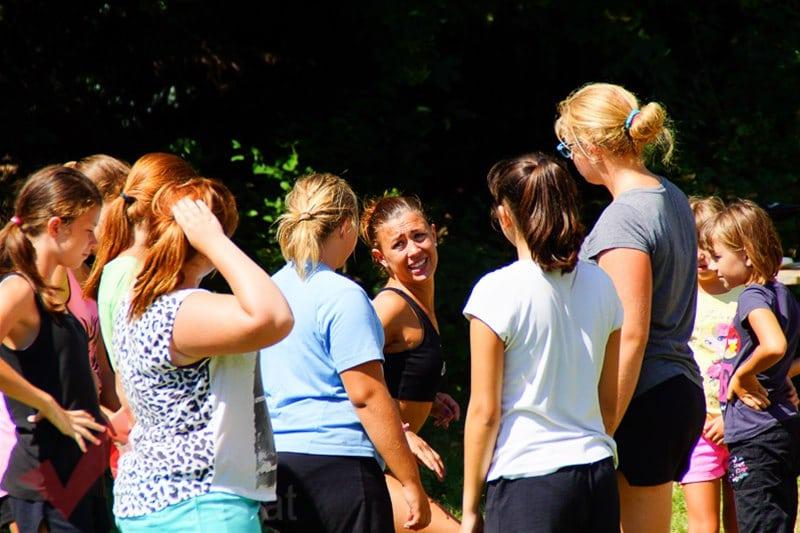 cheerleader_camp_breitensee_034