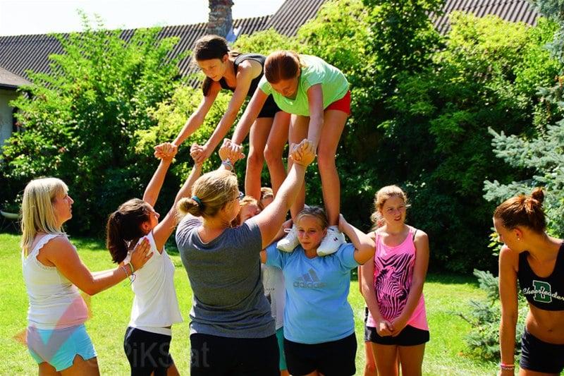 cheerleader_camp_breitensee_036