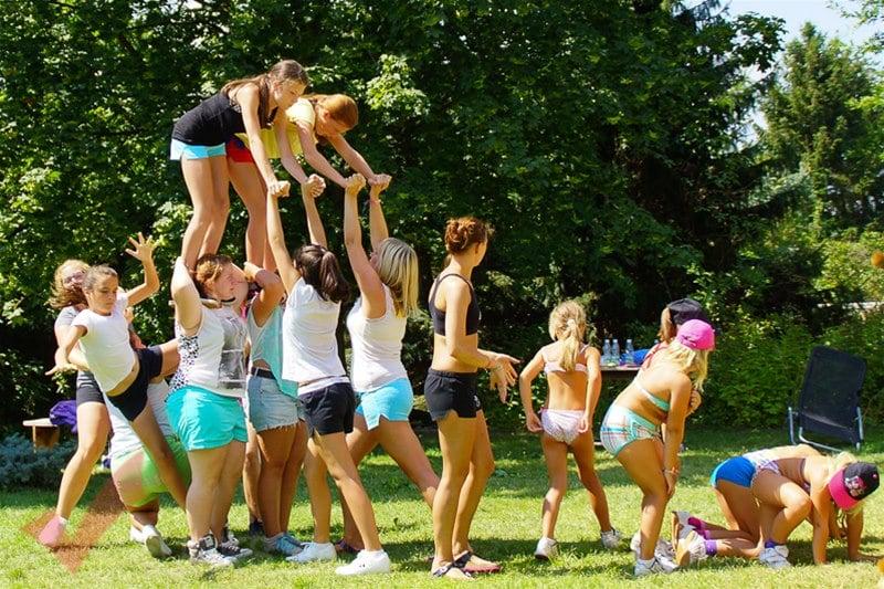 cheerleader_camp_breitensee_038