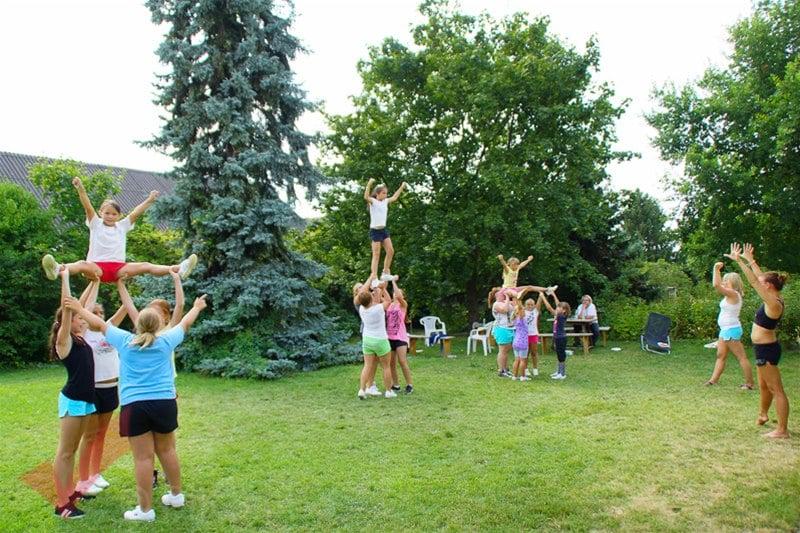 cheerleader_camp_breitensee_041