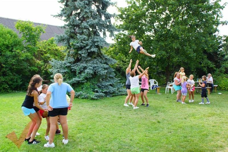 cheerleader_camp_breitensee_042