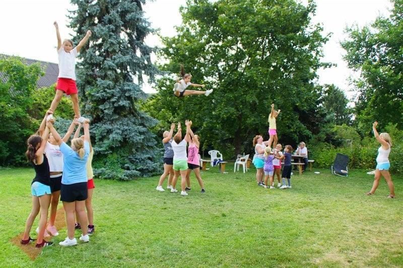 cheerleader_camp_breitensee_043