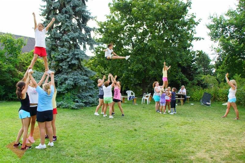cheerleader_camp_breitensee_044