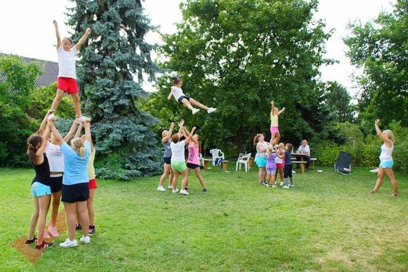 cheerleader_camp_breitensee_045