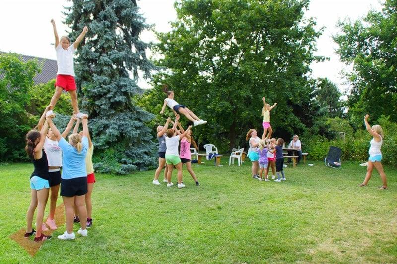 cheerleader_camp_breitensee_046