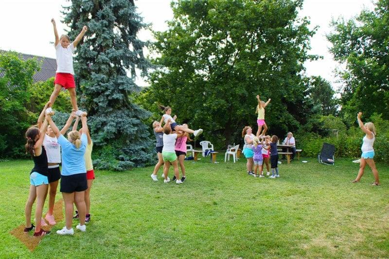 cheerleader_camp_breitensee_047
