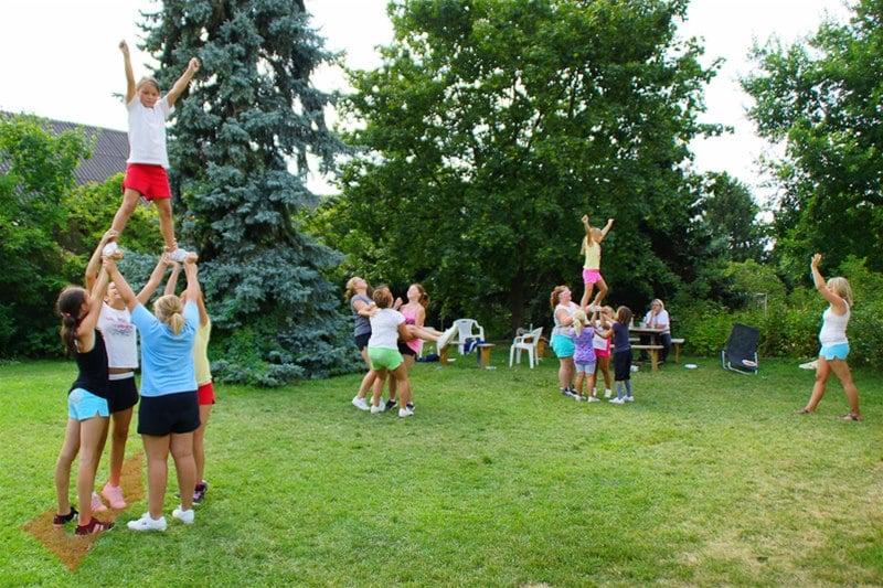 cheerleader_camp_breitensee_048