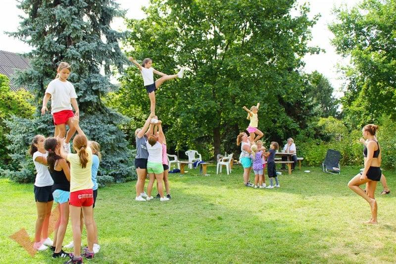 cheerleader_camp_breitensee_049