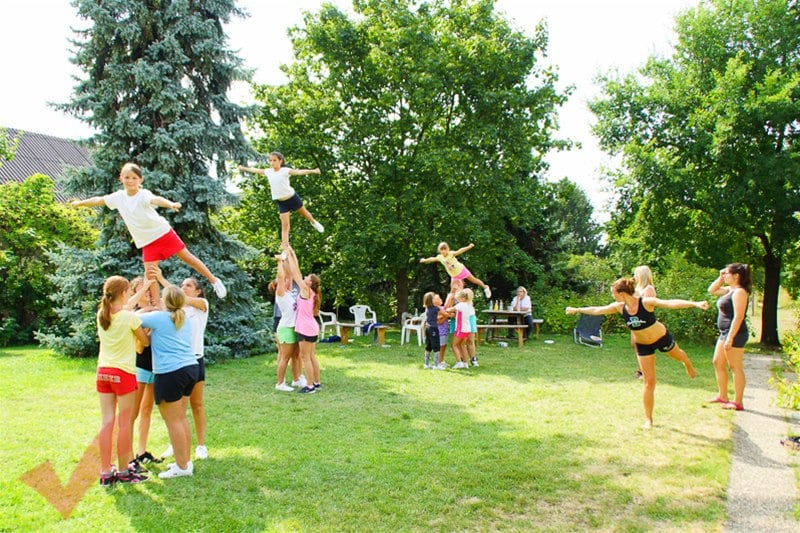cheerleader_camp_breitensee_050