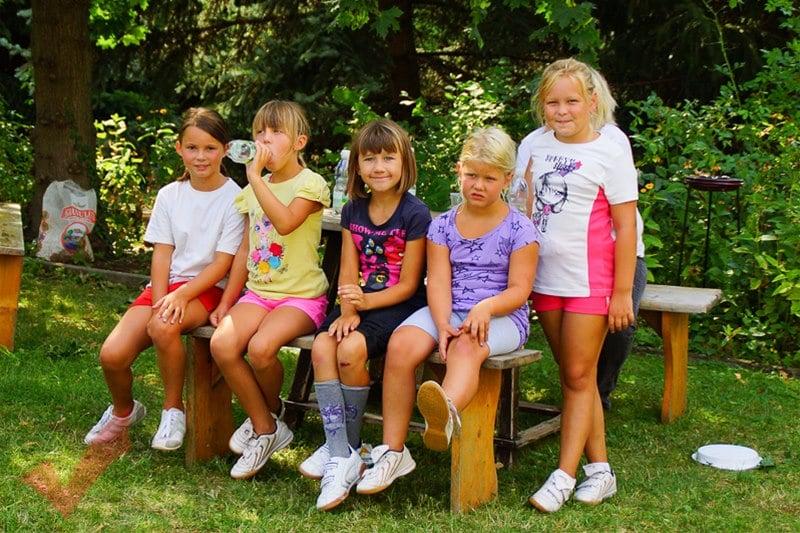 cheerleader_camp_breitensee_053