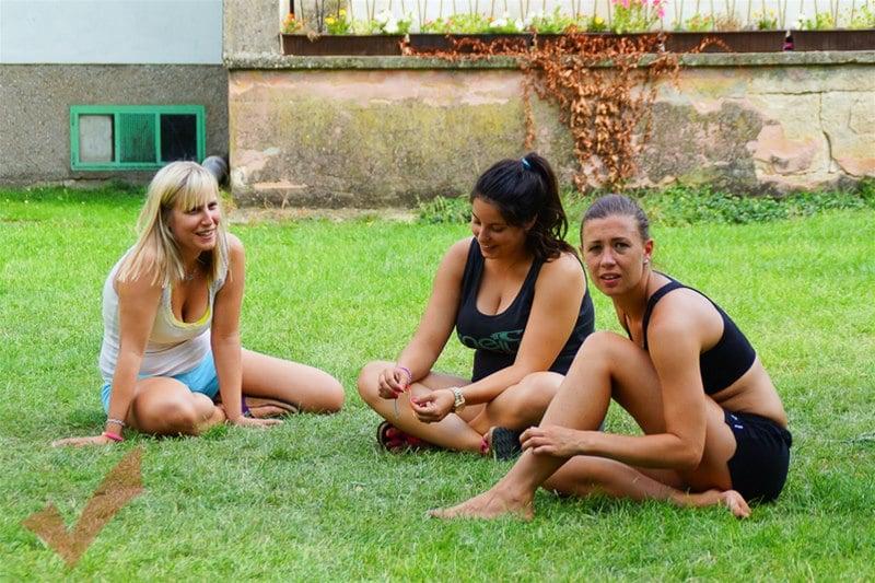 cheerleader_camp_breitensee_054