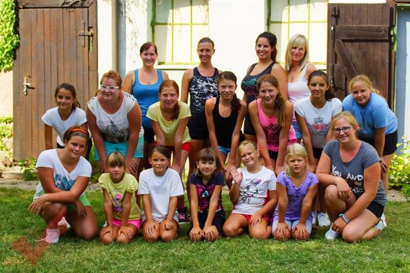 cheerleader_camp_breitensee_057