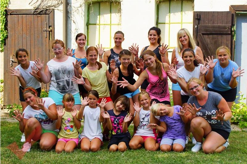 cheerleader_camp_breitensee_058
