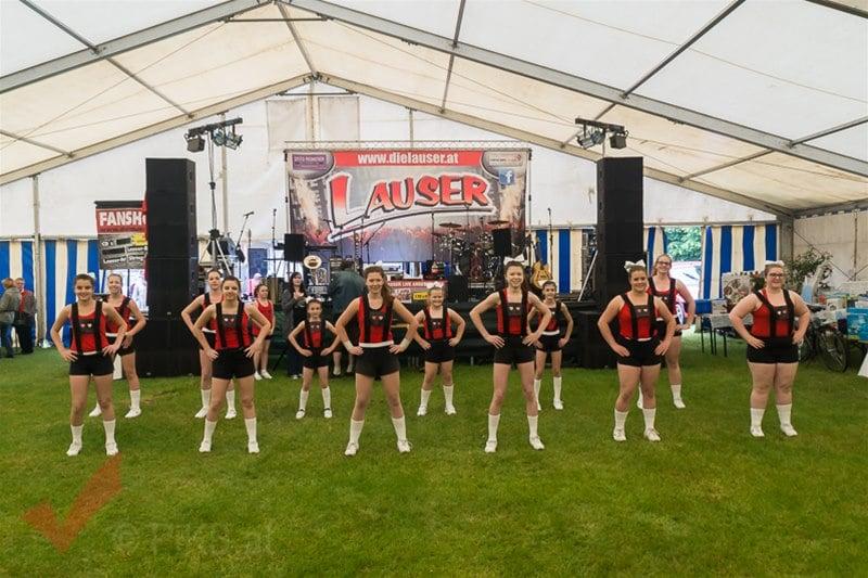 cheerleader_zeltfest_002