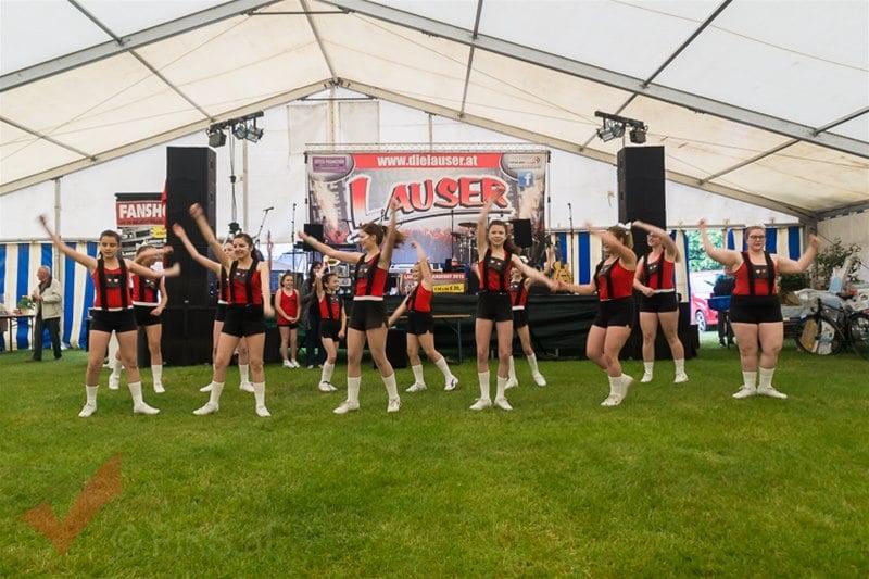 cheerleader_zeltfest_003