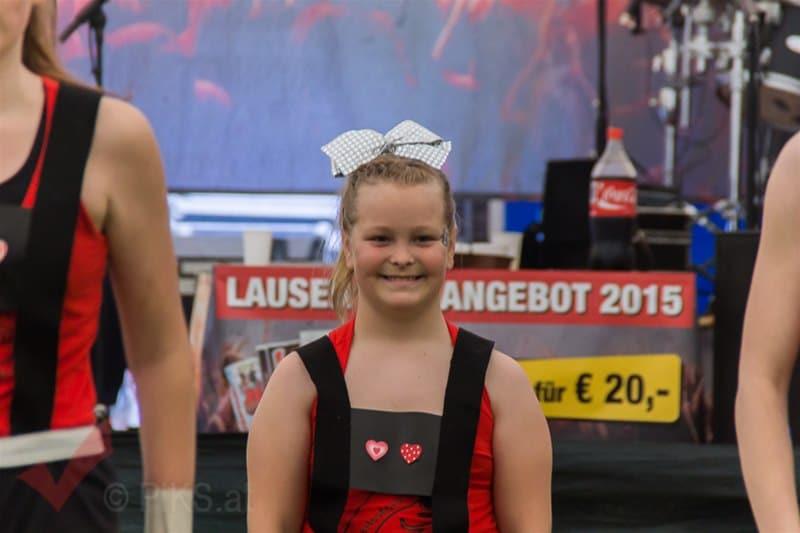 cheerleader_zeltfest_005