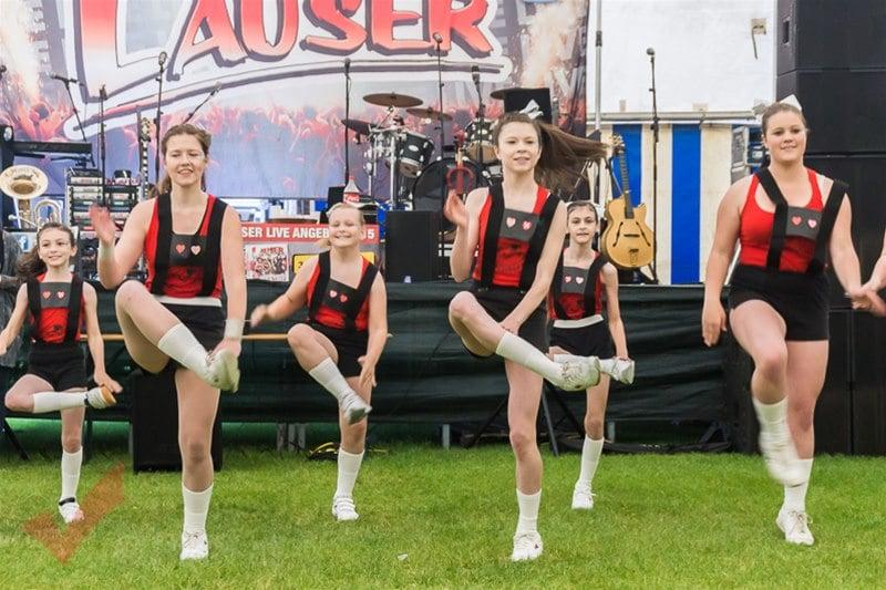 cheerleader_zeltfest_009