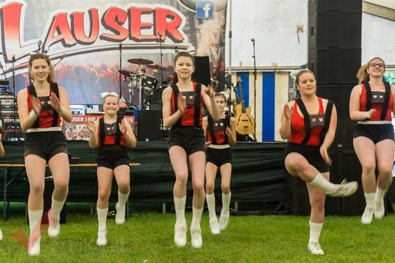 cheerleader_zeltfest_010