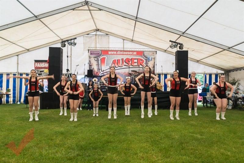 cheerleader_zeltfest_011