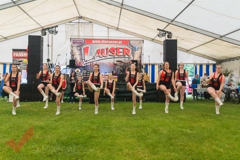 cheerleader_zeltfest_012