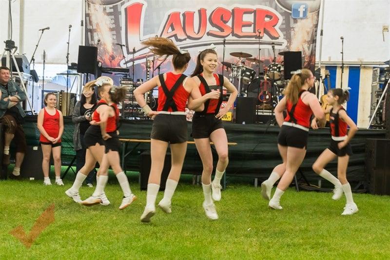 cheerleader_zeltfest_013
