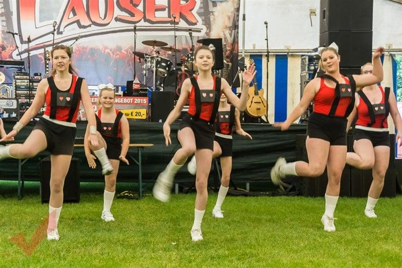 cheerleader_zeltfest_016