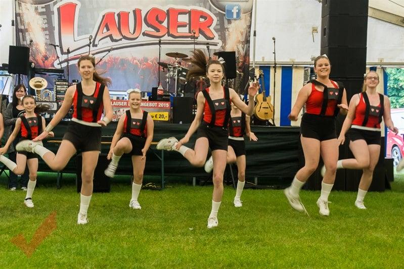 cheerleader_zeltfest_017