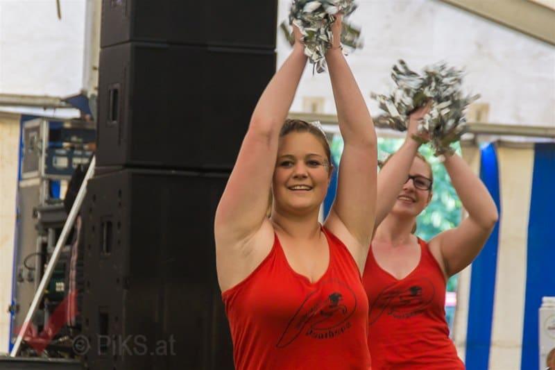 cheerleader_zeltfest_021