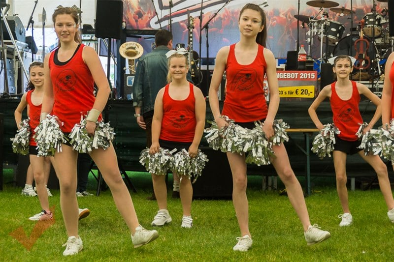 cheerleader_zeltfest_023