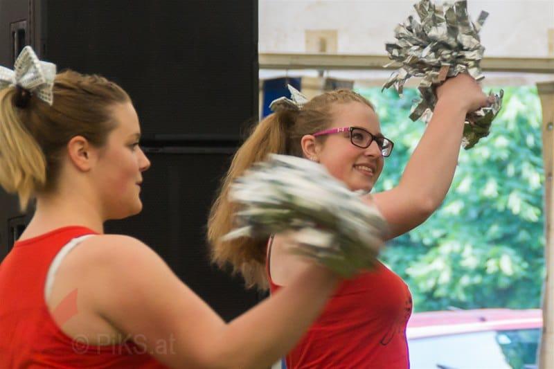 cheerleader_zeltfest_024