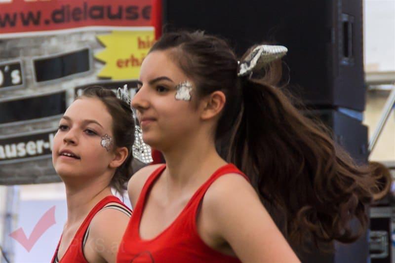 cheerleader_zeltfest_025