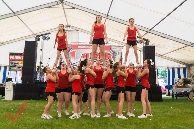 cheerleader_zeltfest_027