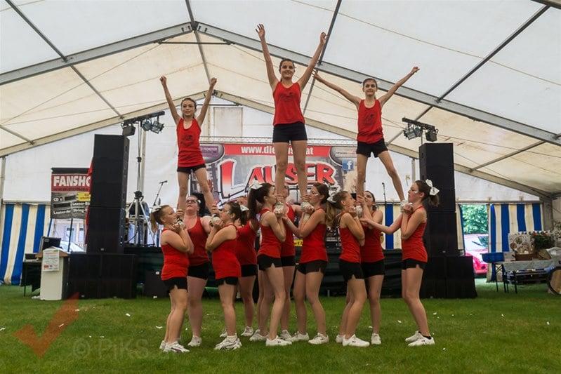 cheerleader_zeltfest_028